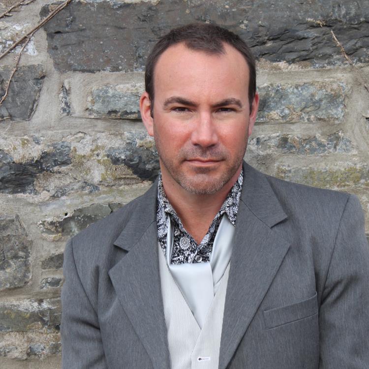 Chris Ledford