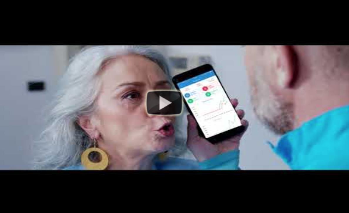 Fattureincloud.it con Pi&C Europe per risolvere le fatture degli italiani. Al via la prima campagna ‹ Youmark!