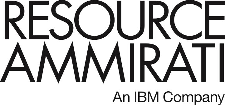 Resource/Ammirati, An IBM Company