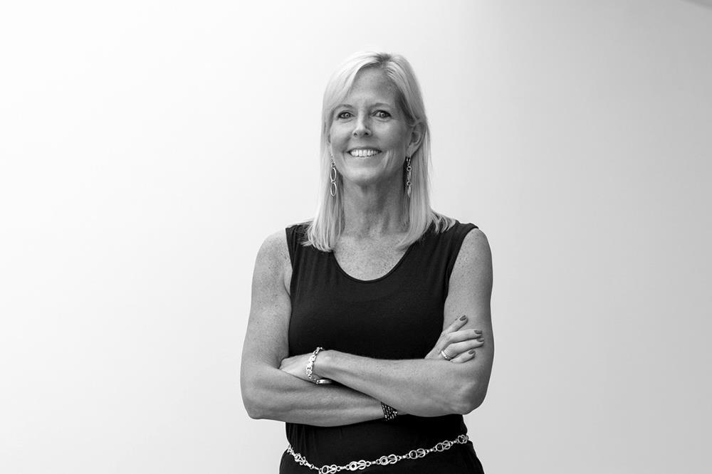 Pam Hamlin