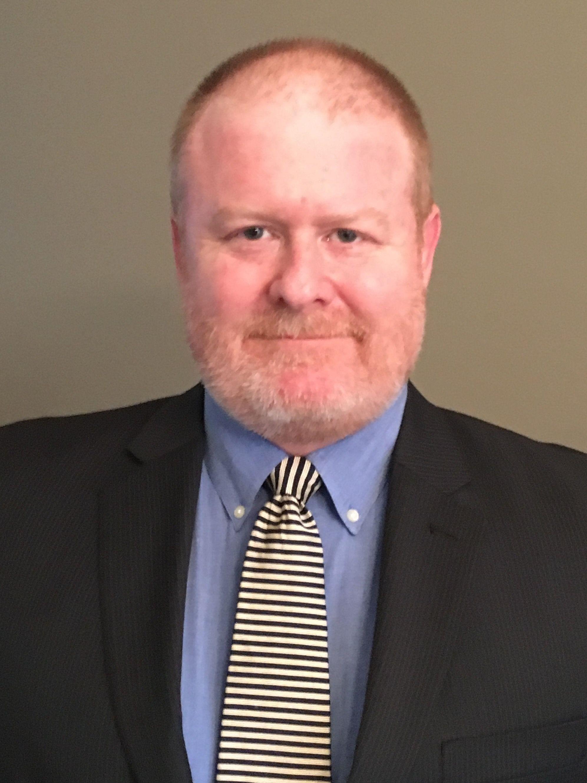 Jeff Snell