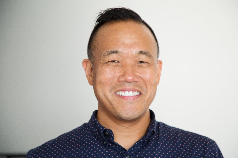 BARKER Appoints David Song Managing Director