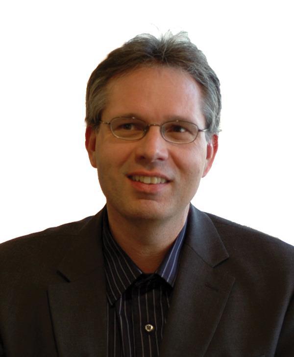 Jim  Sturm