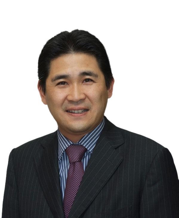 Kats Murakami