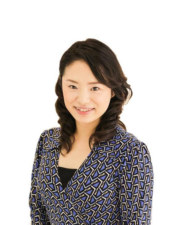 Nori Kawazu