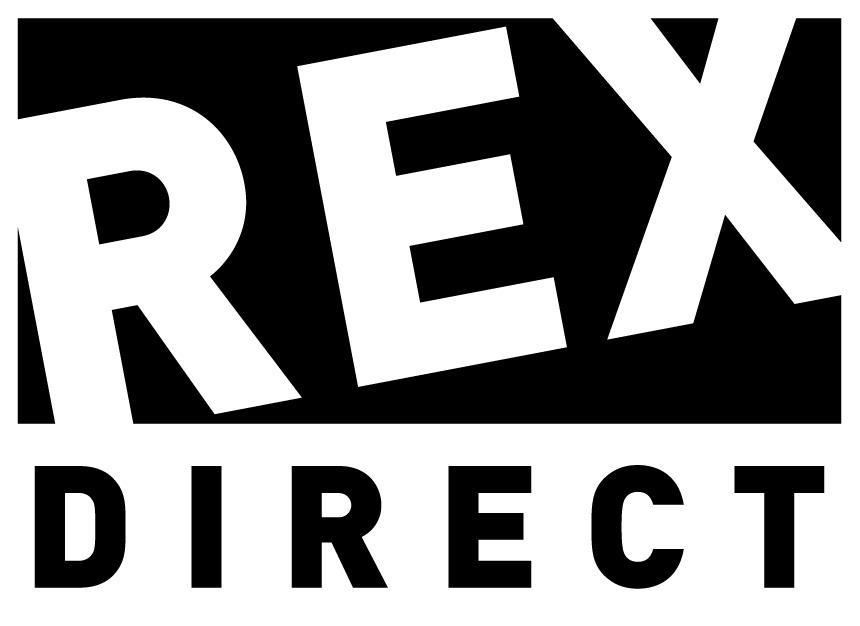 Rex Direct Net, Inc.