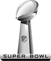 GoDaddy Inc. - GoDaddy Scores Super Bowl Victory