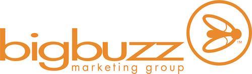 BIGBUZZ MARKETING GROUP