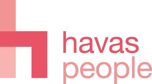 Havas People
