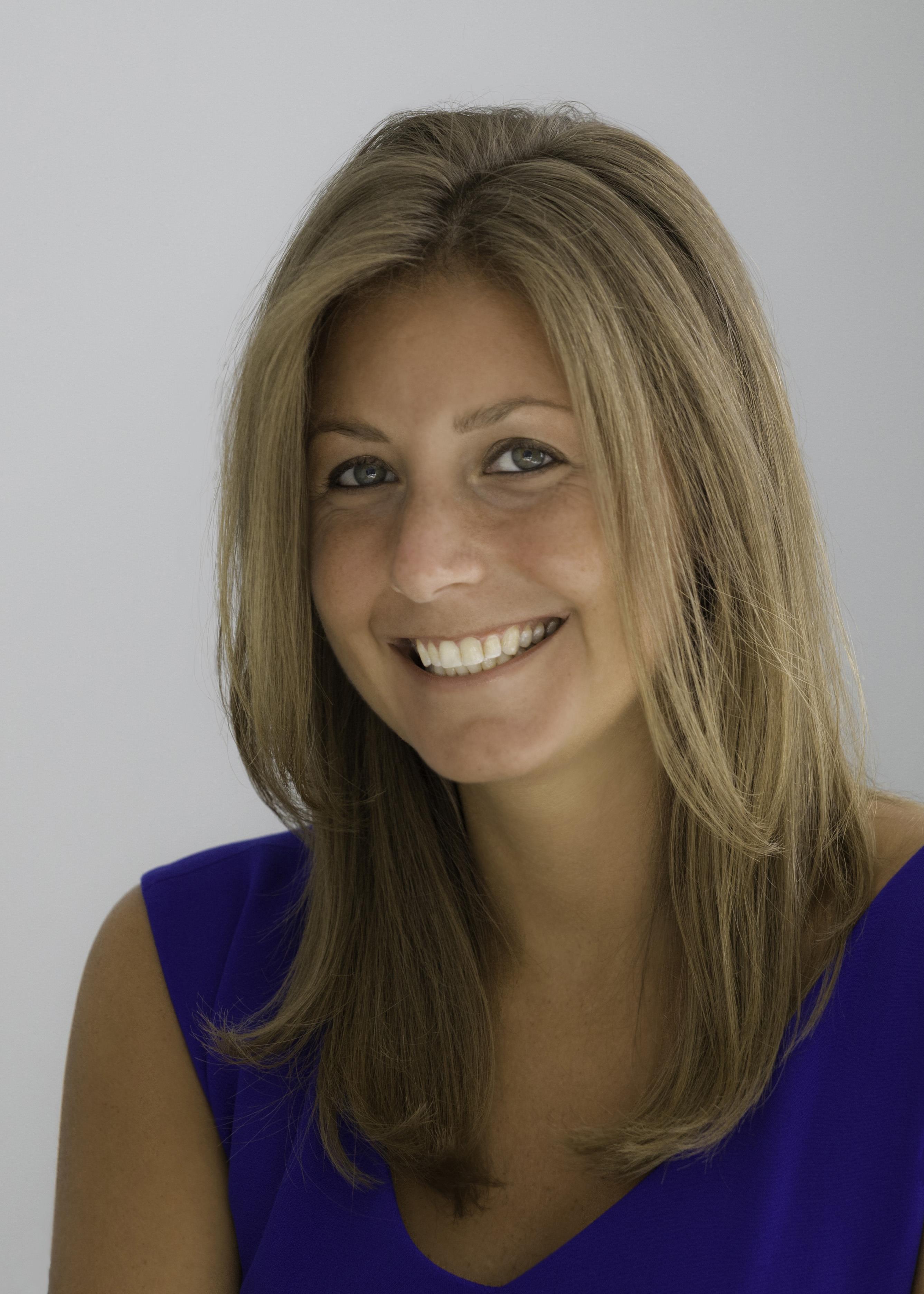 Nicole Dorskind
