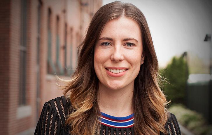 Shaunna Keller