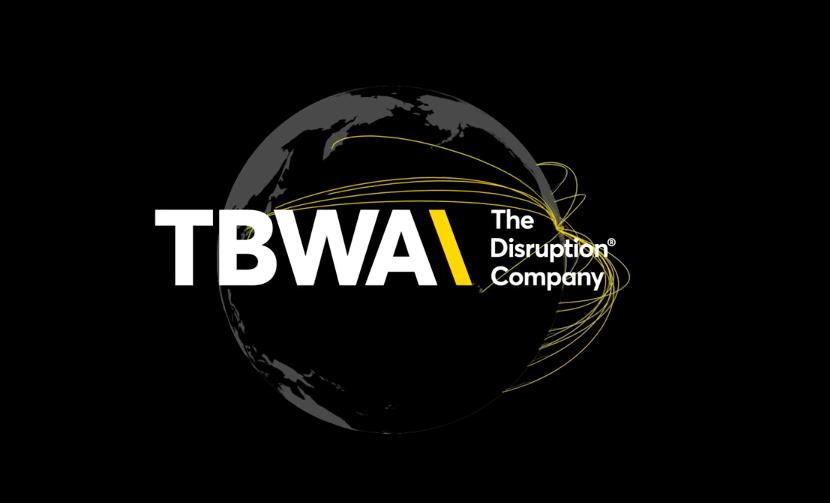TBWA Global Sizzle Reel