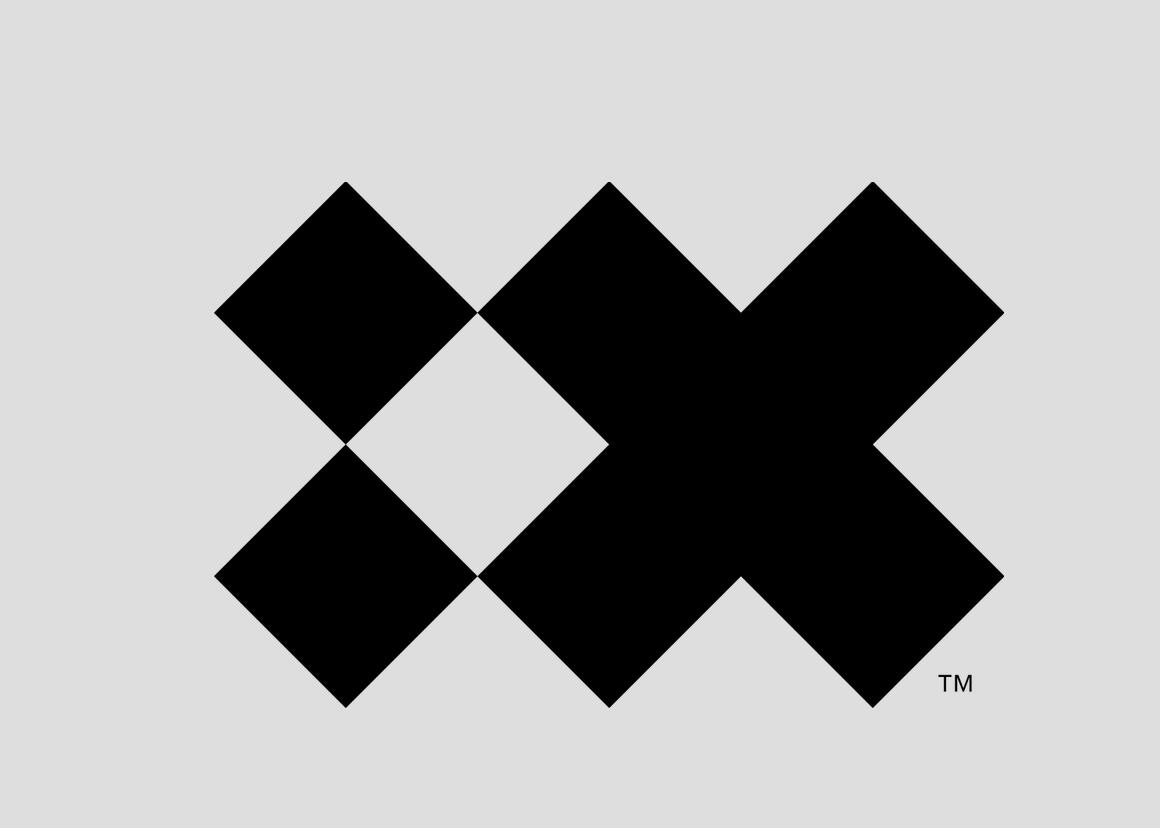 IBM iX