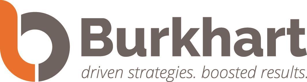 Burkhart Marketing