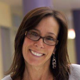 Mary Olivieri