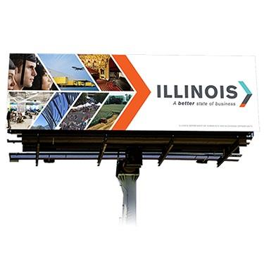 Illinois Department of Commerce & Economic Opportunity