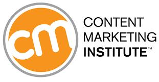 CBD Marketing Named a Top Content Agency by Content Marketing Institute - CBD Marketing