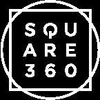 Square360