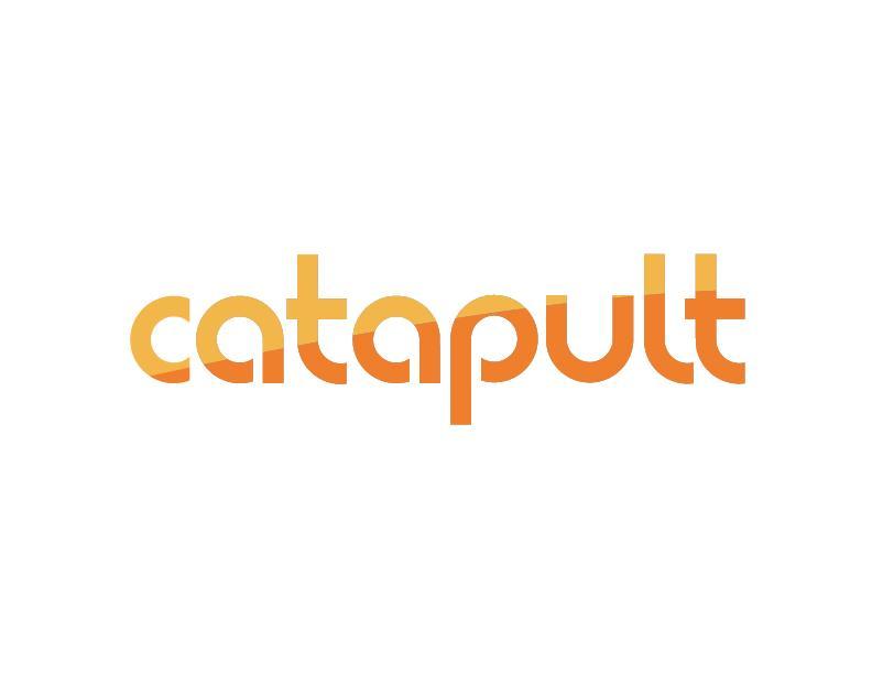Catapult Marketing