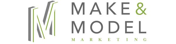 Make & Model Marketing