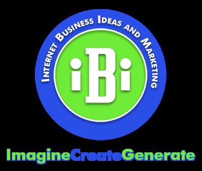 INTERNET BUSINESS IDEAS AND MARKETING LLC