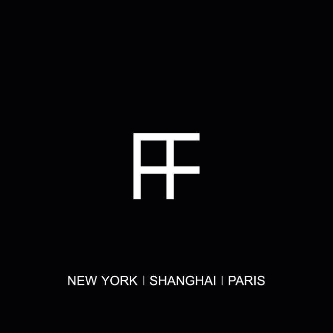 FRED & FARID New York