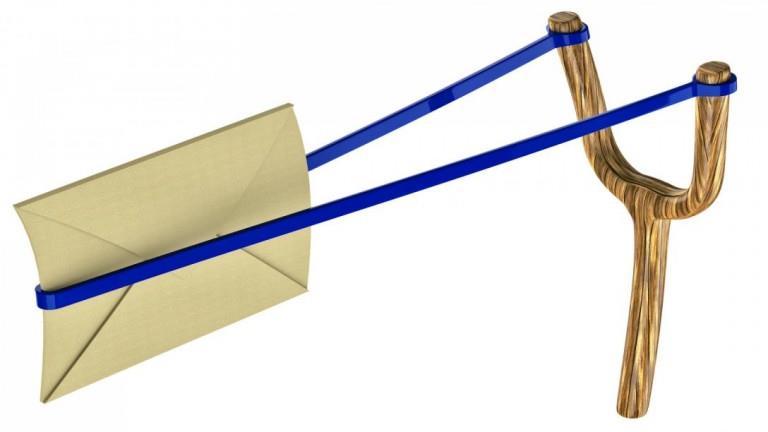 Mailing List Services Broker