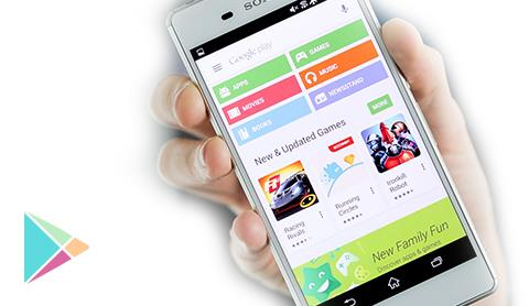 Android App Development – Need of the hour
