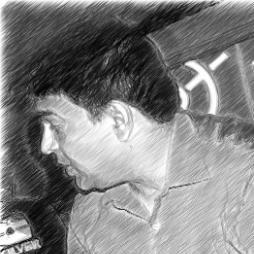 Shekhar Juneja