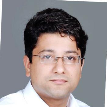 Nikhil Juneja