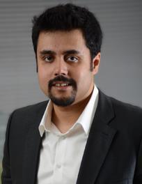 Tariq Husain