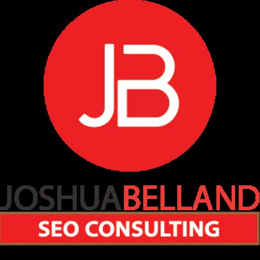 Houston SEO - Joshua Belland