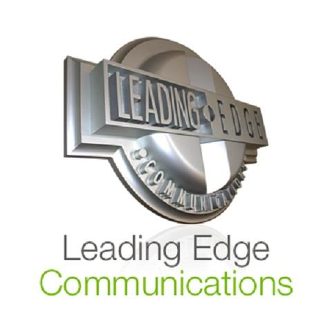 Leading Edge Communications