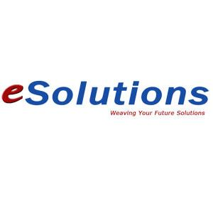 eSolutions Webbers
