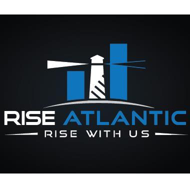 Rise Atlantic SEO Moncton