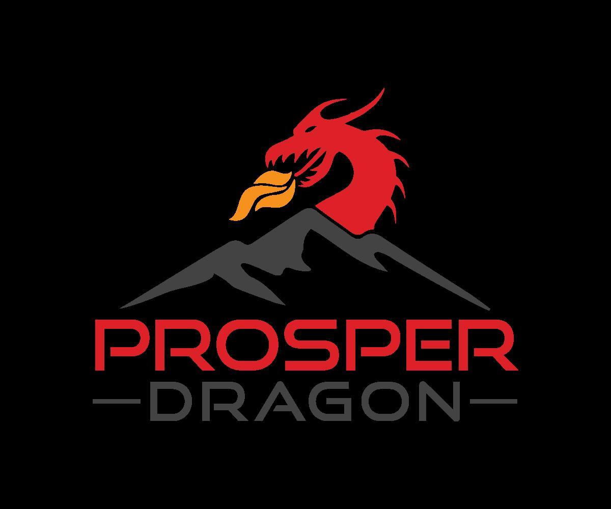 Prosper Dragon