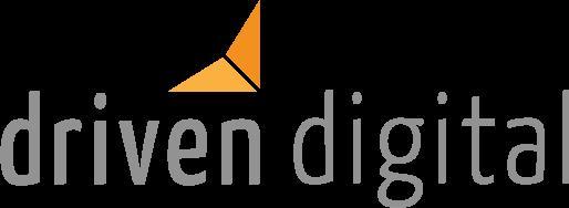 Driven Digital