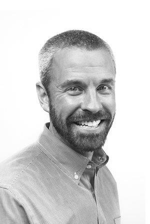 Gard Mayer