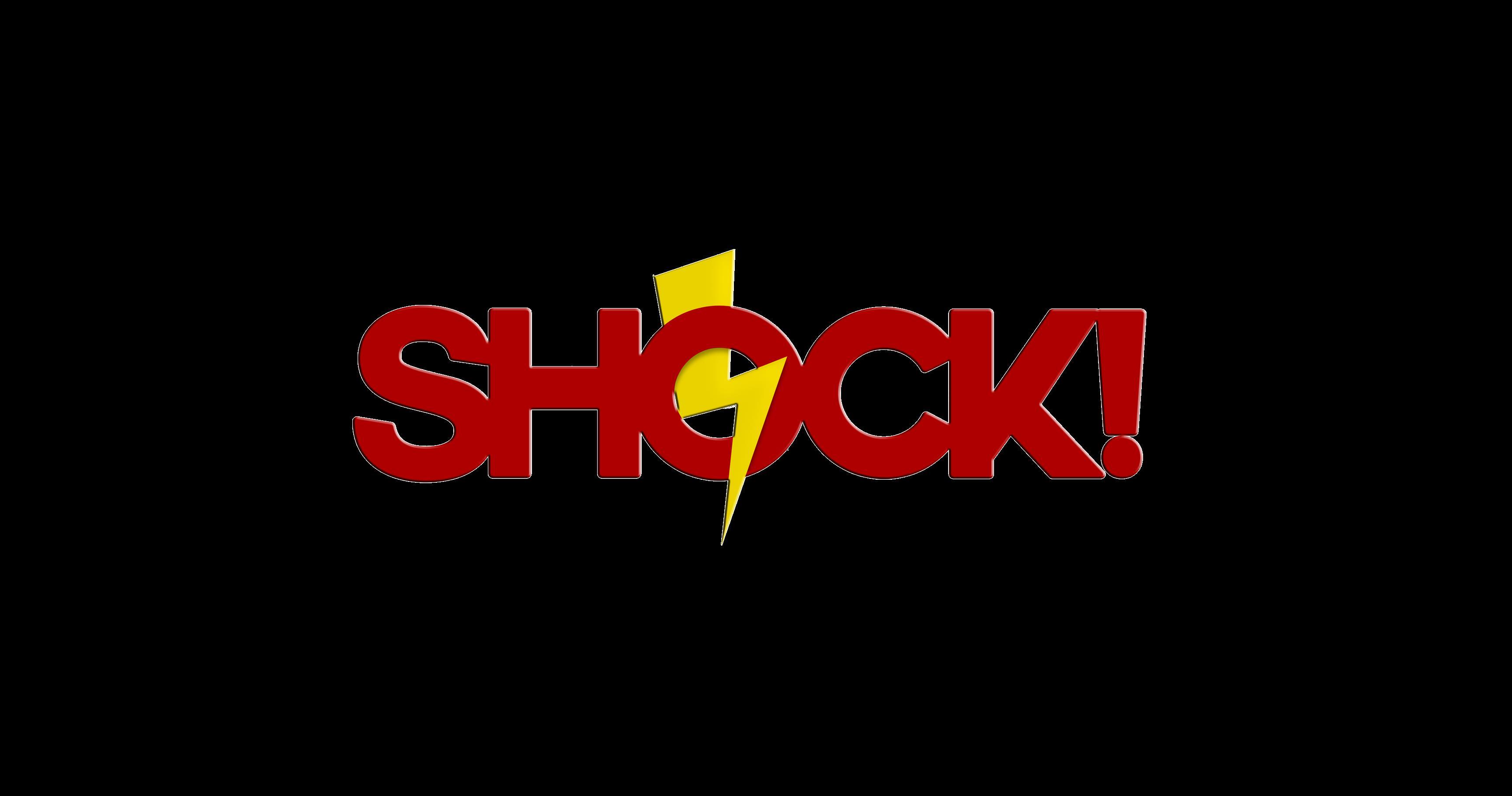 SHOCK! Media Company