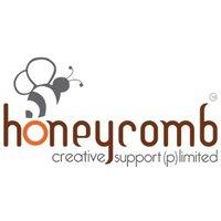 Honeycomb Creative Support Private Ltd