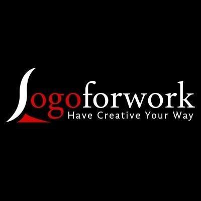 Logo For Work