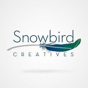 Snowbird Creatives