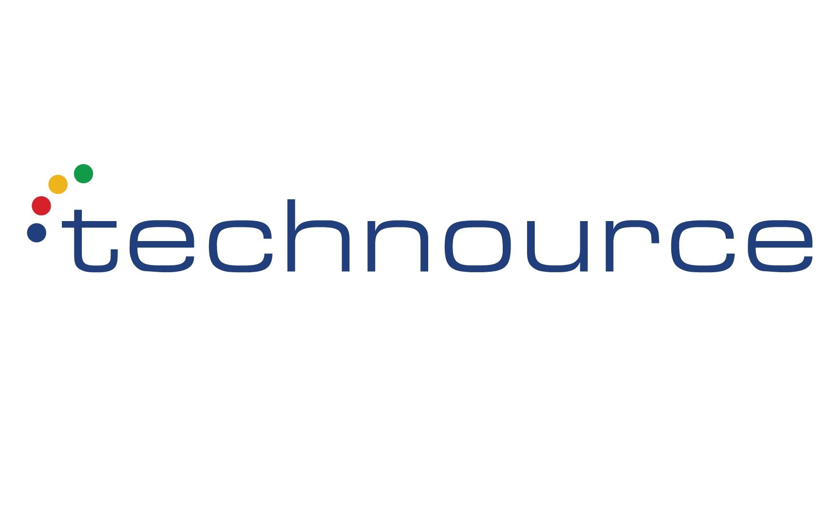 Technource
