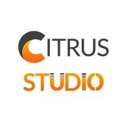 CitrusStudio