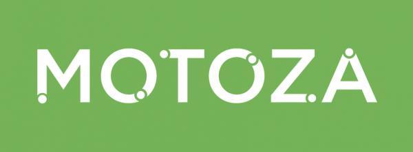 Motoza