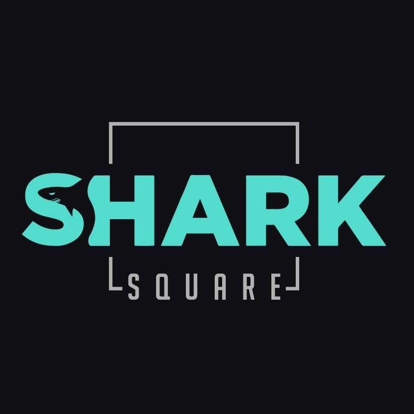 Shark Square