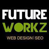 Web Design Edmonton