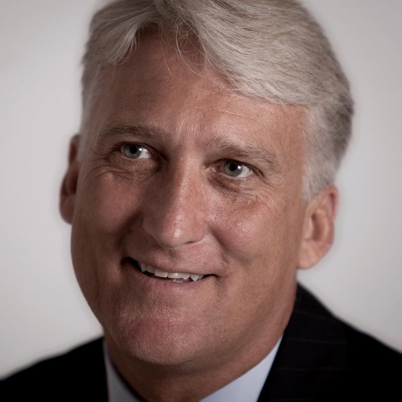 Jim Stadler