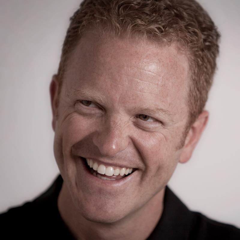 Greg Wenstrup