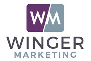 Winger Marketing